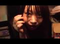 サムネイル 女の子のイク瞬間集~No.2~[素人オナニー自画撮り編]